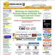 123inkjets.com.au