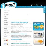 1print.com.au