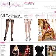 24hr-lingerie.com.au