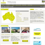 4sale4investors.com.au