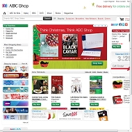 abcshop.com.au