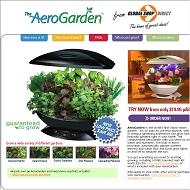 aerogarden.com.au