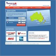 airportparking.net.au