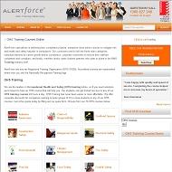 AlertForce