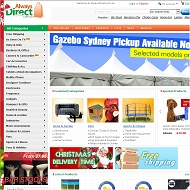 Visit AlwaysDirect