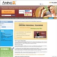 aminoz.com.au