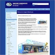 anglerswarehouse.com.au