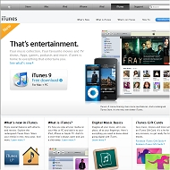 apple-itunes