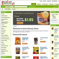 asiangrocerystore.com.au