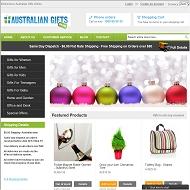 australiangiftsonline.com.au