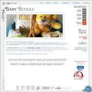 babybundle.com.au