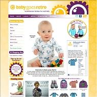 babygoesretro.com.au
