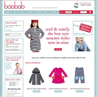 baobab.com.au