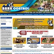 barkcontrol.com.au