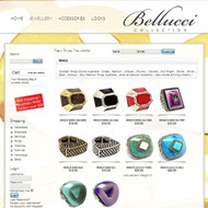 belluccicollection.com
