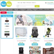 bestbaby.com.au