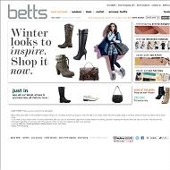 visit betts.com.au