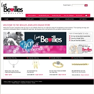 bevilles.com.au