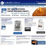 bluepod.com.au