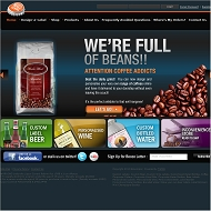 brewtopia.com.au