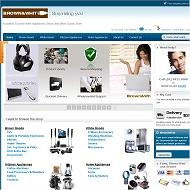 brownandwhite.com.au