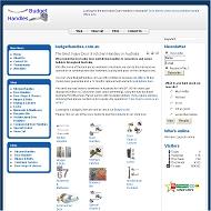 budgethandles.com.au