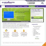 carbonite.com.au