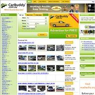 carbuddy.com.au