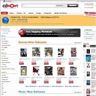cdwow.com.au