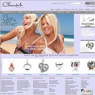 charmme.com.au