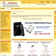 circuitcentral.com.au