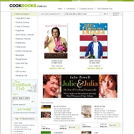 cookbooks.com.au