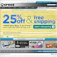 crocsaustralia.com.au