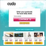 cudo.com.au