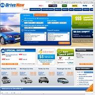 drivenow.com.au