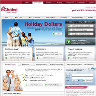echoicehomeloans.com.au