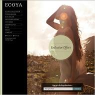 Visit Ecoya