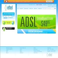 eftel.com.au