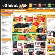 eglobaldigitalcameras.com.au