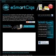 esmartcigs.com.au