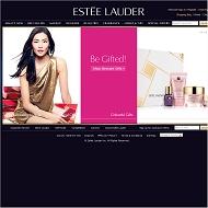 esteelauder.com.au