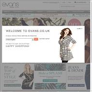 Visit Evans