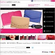 fashionaddict.com.au