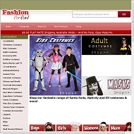 fashionforfun.com.au