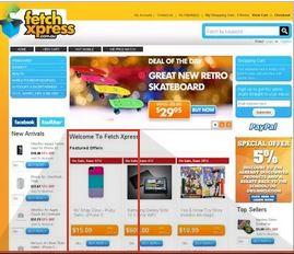fetchxpress.com.au