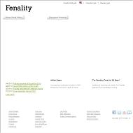 fonality.com.au
