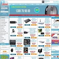gizmomart.com.au