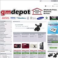 GM Depot