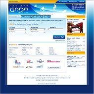 godo.com.au