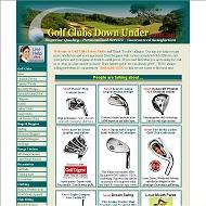 golfclubsdownunder.com.au